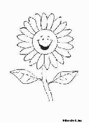 Easy in addition What Are The Benefits Of Adding Carbon To Steel additionally Imagenes Para Colorear De Backyardigans in addition 557039047632405135 also Kirchliche mandala. on hannah